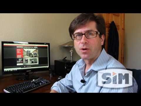 Hogebuilt Website Review - Sexy Fenders - SIM Vlog - YouTube