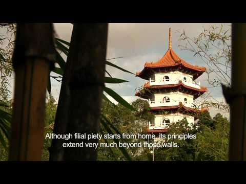 ▶ Filial Piety Today - YouTube