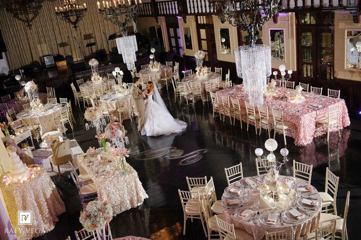 Rafy vega photography fotografo de bodas wedding photographer ponce puerto rico boda en - Hotel casa espana villaviciosa ...