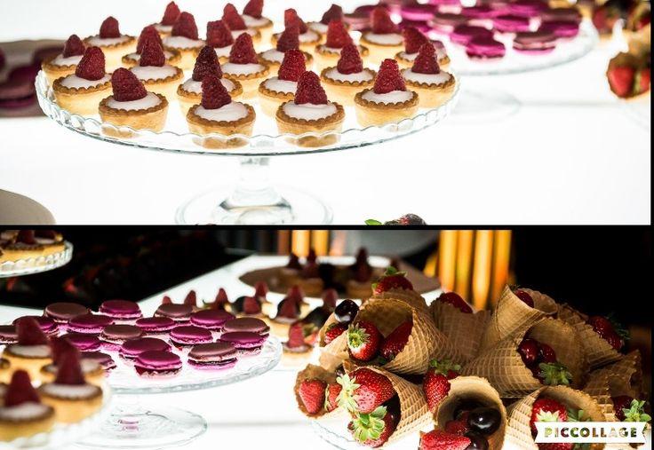 Sweet buffet -  production #GuidiLenci Photos from our brilliant photographer #IuriNiccolai