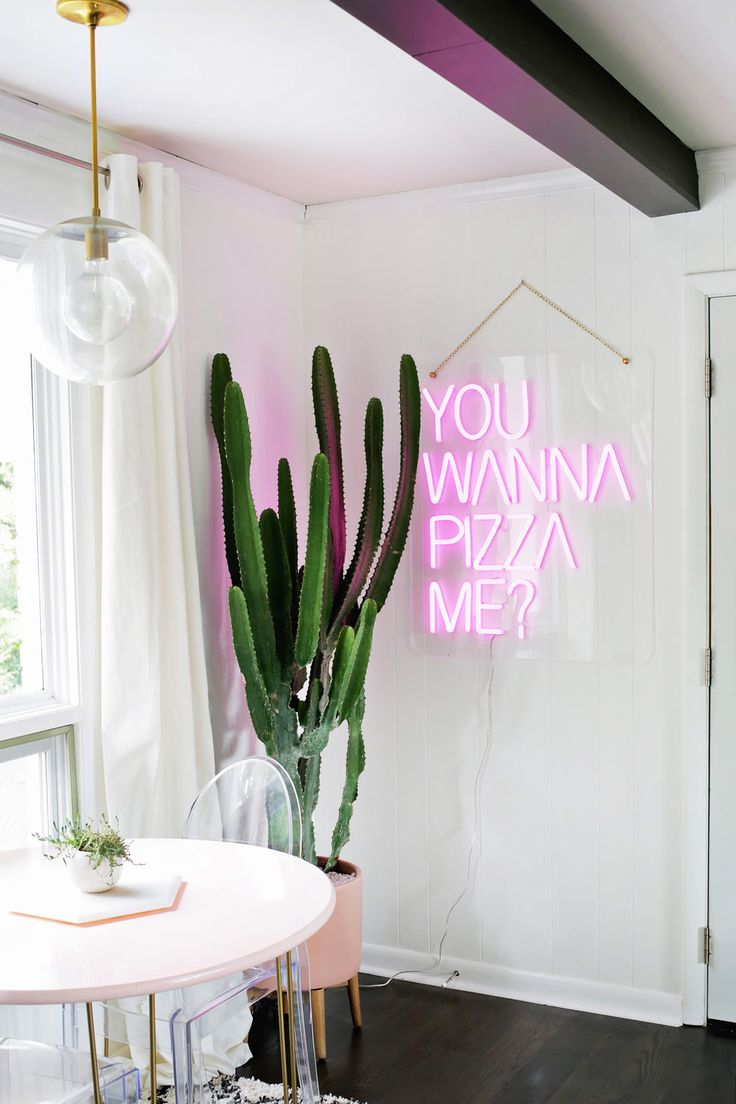 Neon Bedroom 17 Best Ideas About Neon Light Signs On Pinterest Neon Signs