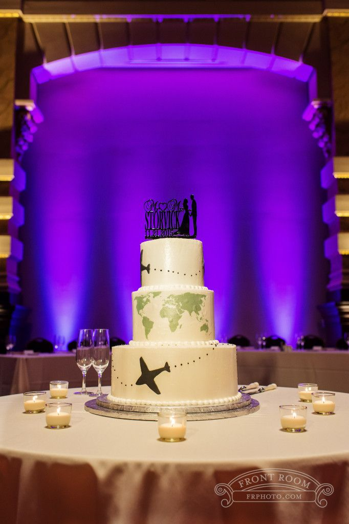 17 best 1000 images about Wedding Cakes Treats on Pinterest