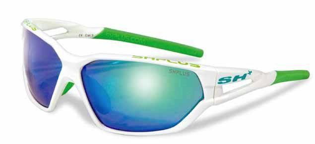 SH+ Sunglasses RG-4700 PRO - Store For Cycling