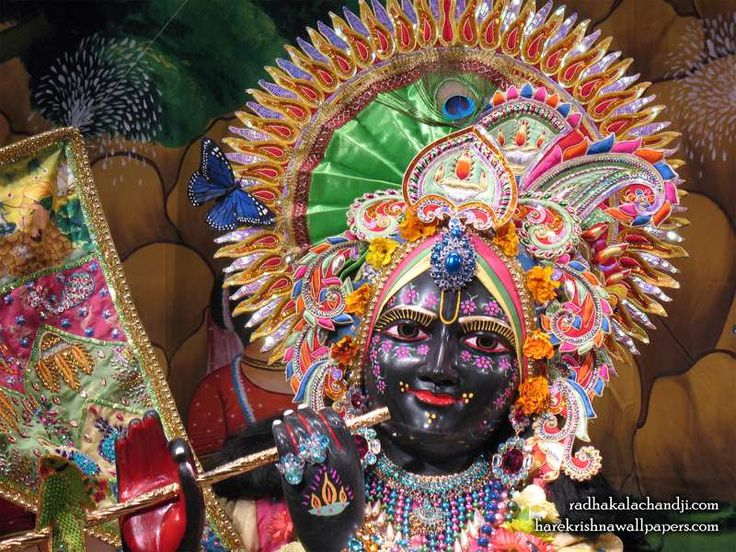 http://harekrishnawallpapers.com/sri-kalachanda-close-up-iskcon-dallas-wallpaper-005/