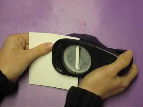 Magic Card - brilliant idea