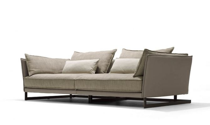 verden collectie / figilio sofa