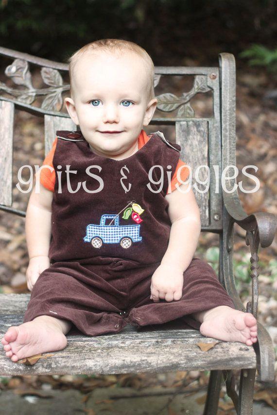 45 besten Nähen Kinder Uni Unterteile Bilder auf Pinterest | Baby ...
