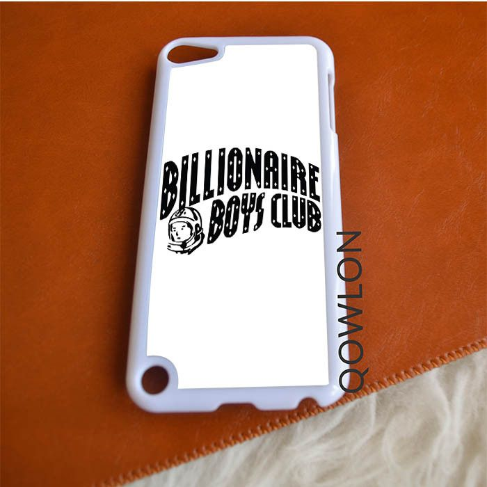 Billionaire Boys Club iPod Touch 5 | 5TH GEN Case