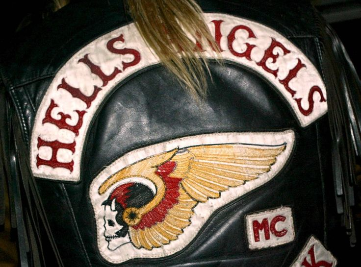 10 Tips On How To Take Care Of Your Motorcycle Chain Thin LizzyHells AngelsMusic