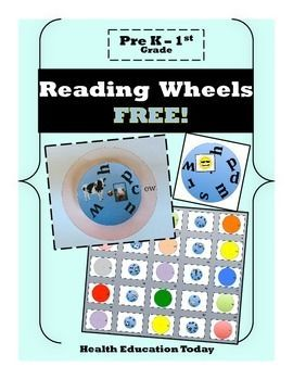 hamp m china shop online These wheels really work    I made these same reading wheels  by hand since we didn  39 t have computers back then   and my 3 boys all learned to read       Pinteres