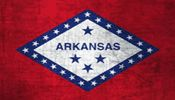 Research in the state of Arkansas http://www.stateofus.com/arkansas/