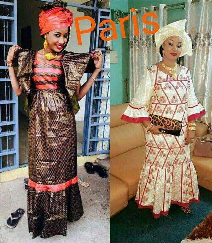 Malian Fashion bazin #Malifashion #bazin #malianwomenarebeautiful #dimancheabamako #bazinriche  #mussoro #malianwedding
