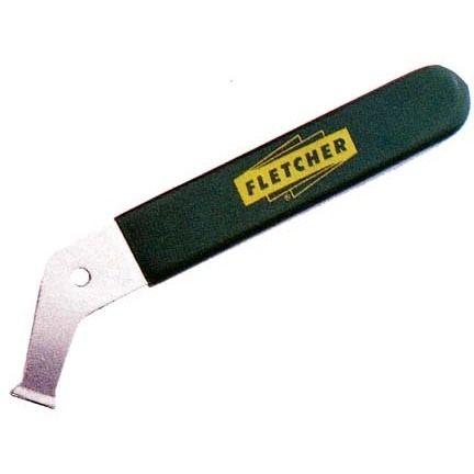 Fletcher 05-111 Scoremate Plastic Cutter