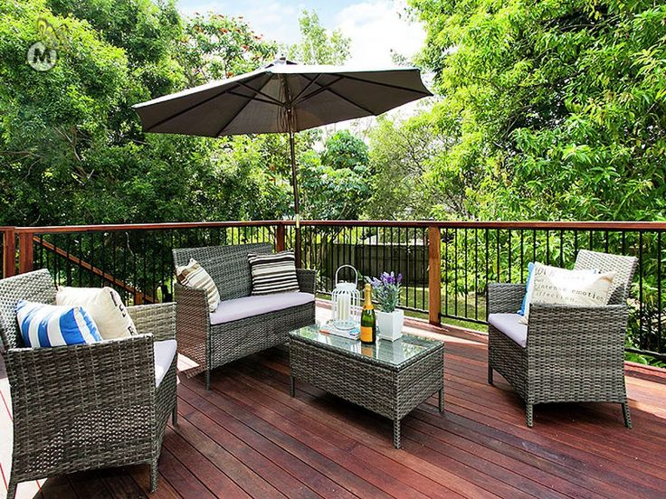 Property in Albany Creek - Offers Over $539,000