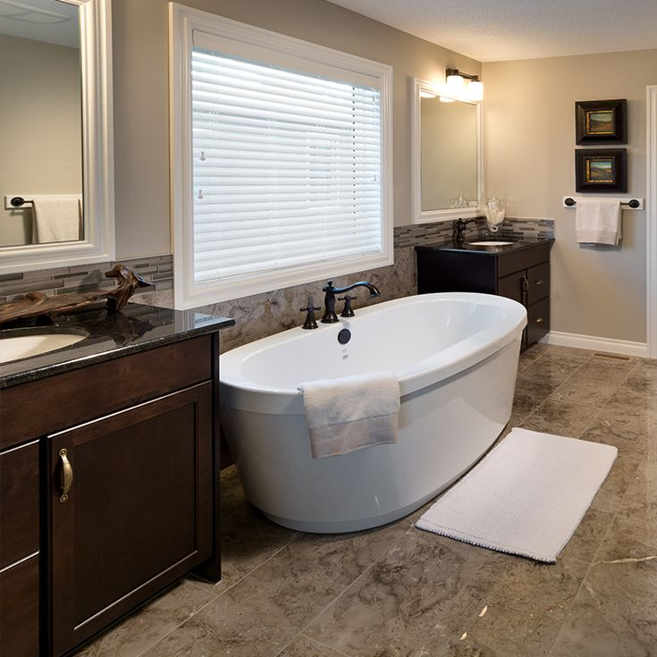 17 best images about morrison sleek ensuites on for Show home bathrooms
