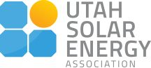 The Utah Solar Energy Association and More than 20 Local and National Solar Companies Call on Utah Policymakers to Establish Fair Rates for Solar Customers | Utah Solar Energy Association