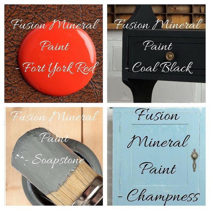 Har ni inte provat Fusion? Gör det! En fantastisk färg för möblerväggardörrartrappor #fusionmineralpaint #skattkammarbutiken #förändramedfärg #möbelmålning #målamöbler #målarglädje #måla #färg #mineralfärg #mineralfärg #diy#återbruk #hållbart #inspiration #inredning #interiors #gördetsjälv #skattkammaren