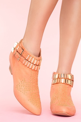 Tried these on the other day & they are insane! So cute/