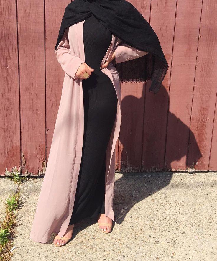 Samaa S. Abouzid (@svmvv) • Instagram photos and videos