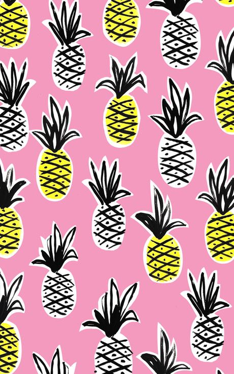 Free digital wallpapers from May Designs. These patterned desktop and iPhone backgrounds are perfect for your devices!