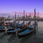 Romantic Vacations - Europe: Ideas For Romantic Travel Destinations - Europe - TripAdvisor