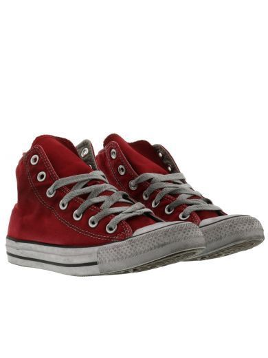 eaa381ee3c15 Cheap And Easy Unique Ideas  Vintage Designer Shoes converse shoes  heels.Vans Shoes Era casual shoes tanks.Leather Shoes Kids.