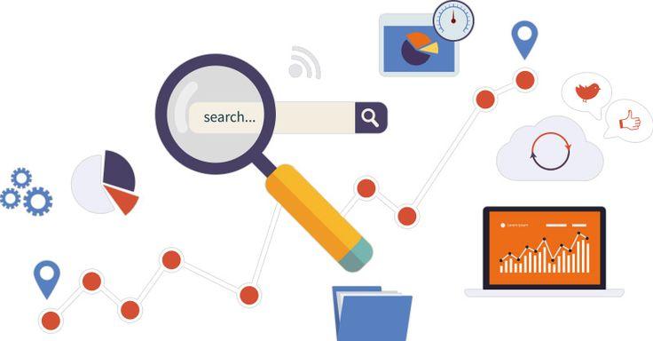 Seo İngilizce olarak Search Engine Optimization yani Arama Motoru Optimizasyonu kelimesinin baş harflerinden oluşur. Arama motorlarında sitelerin veya sayfaların üst sıralara çıkarılmasına yönelik yapılan çalışmaları genelini kapsamaktadır. #seo