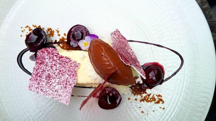 Mulberry Garden, Дублин - 163 фото ресторана - TripAdvisor