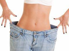Идеальное тело за 2 недели | Женский журнал