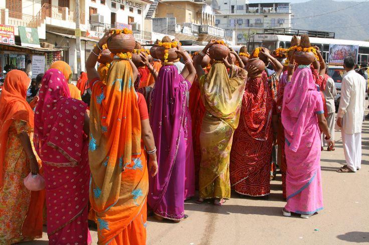 #india #travel #tradition #viaggi