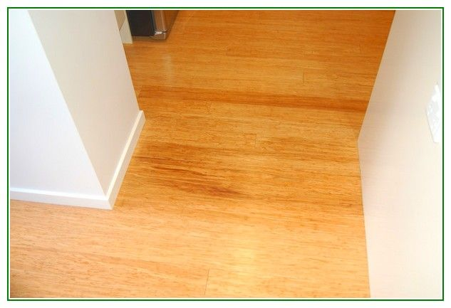 Nice Tips Post Title Formaldehyde Free Bamboo Flooring