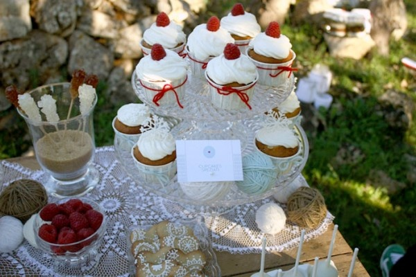 29 best images about italian christmas party on pinterest for List of traditional christmas desserts