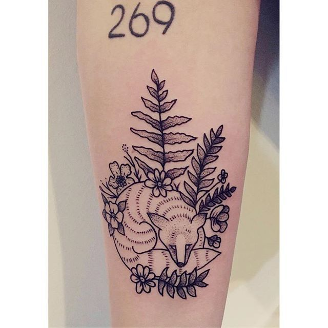 600+ Best Images About Tattoos & Piercings On Pinterest