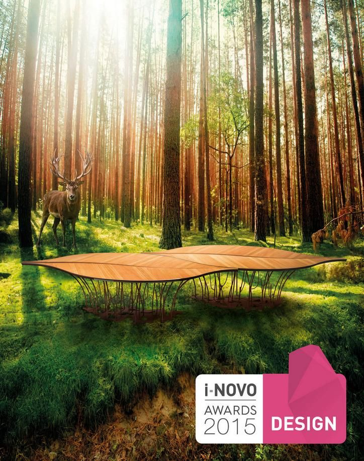 Help our table Fenice to win the i-Novo #Design competition by ArchiExpo at #iSaloni2015! 1) Register or login via Facebook at this link: https://flipboard.com/join 2) You'll soon get an email confirmation on the mailbox you have registered with (unless you logged in via Facebook). Confirm. 3) Click on this link: https://flipboard.com/@archiexpo_i6nk2/i-novo-awards-2015-nominees-8k41og4kz 4) Scroll down until you'll find our table Fenice, go over the #picture and click on the little #heart.