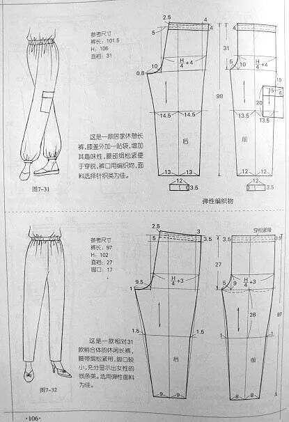 Pants                                                       …                                                                                                                                                                                 More