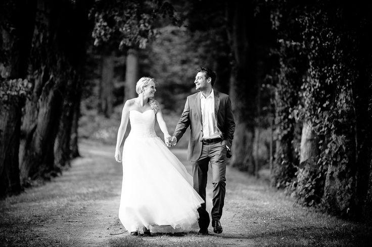 Traumhafte Hochzeitsbilder mit Alexandra & Marcus auf dem Rittergut Valenbrook 183