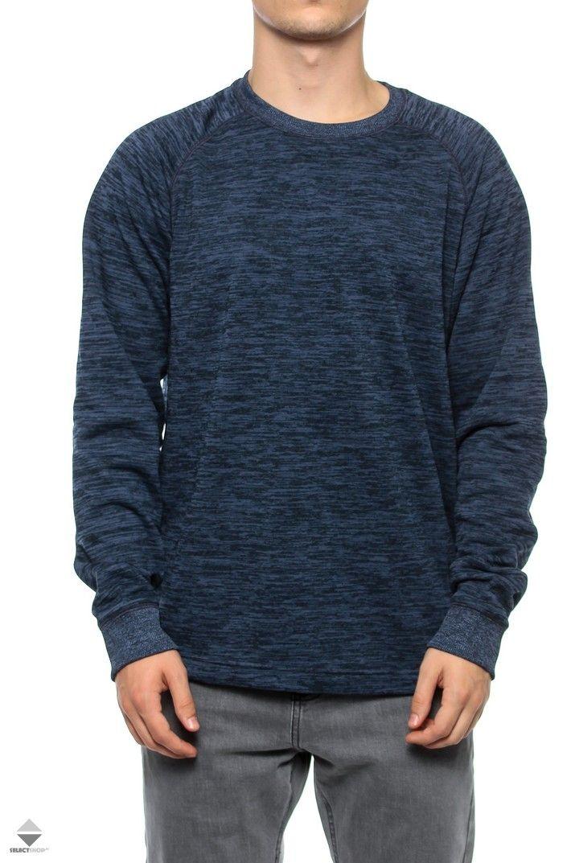 Bluza Snowboardowa O'neill Criuzer