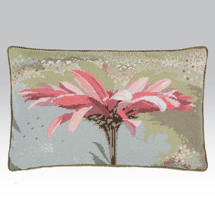 Echinacea - Ehrman Tapestry