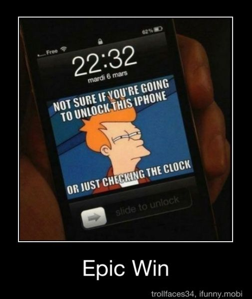 Funny Iphone Wallpapers: 1000+ Ideas About Funny Iphone Wallpaper On Pinterest