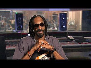 Turbo: Snoop Dogg Interview --  -- http://wtch.it/84GXu