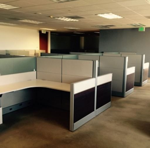 25 Best Ideas About Used Office Furniture On Pinterest