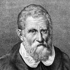 Marco Polo Biography - Facts, Birthday, Life Story - Biography.com - Write a description of  his travels and discuss the controversy surrounding whether or not he traveled to China.