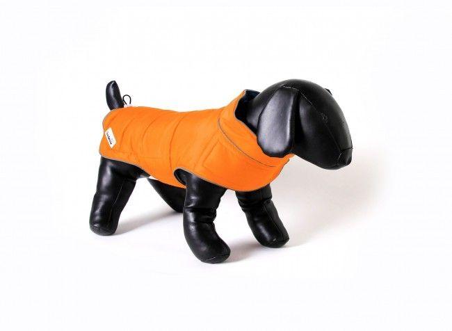 Doodlebone Combi Puffer Jacket