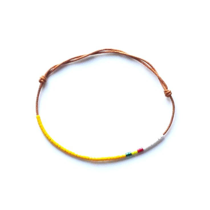 13.00$ - BENIN - a bracelet in memory of your origins  #symbol #icon #sign #design #graphic #circle #3d #art #element #button #web #internet #set #loop #shiny #black #metal #object #business #modern #decoration #reflection #glossy #letter #computer #line #message #data #shape #round #colorful #communication #conceptual #pattern #copy #blank #drawing #alphabet #website #logo #arrow