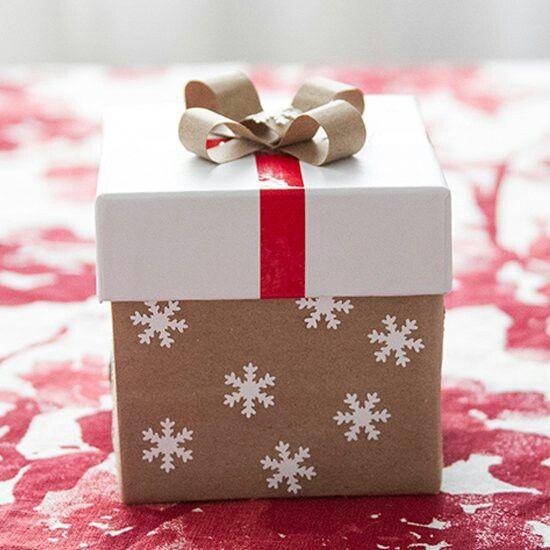 Paper Decorative Boxes 8 Best Su Decorative Window Gift Box Images On Pinterest