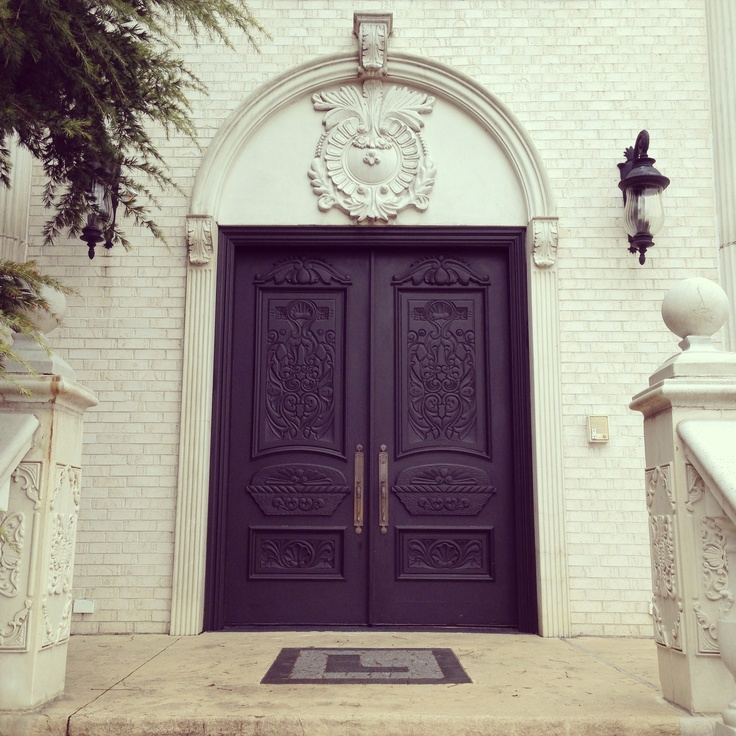 Front Door Estates: 17 Best Images About Staten Island Luxury Real Estate On
