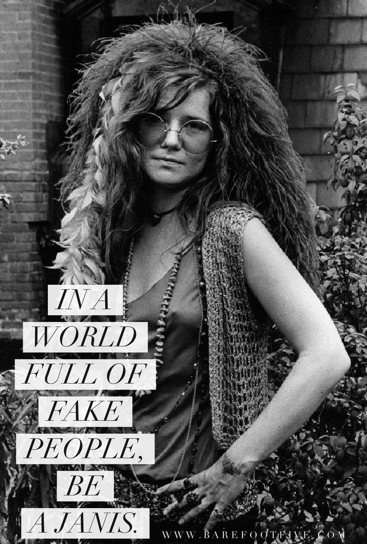 Janis Joplin Quotes 95 Best Janis Joplin Imagesjamie Rider On Pinterest  Music Icon