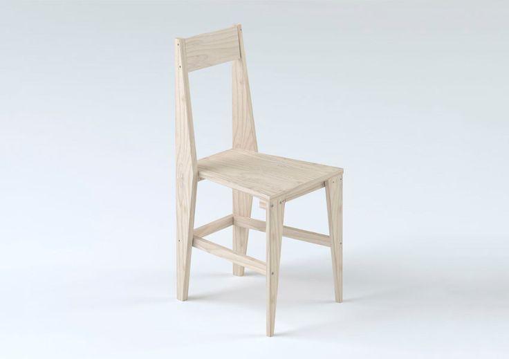 Mesas y sillas - MueblesLUFE
