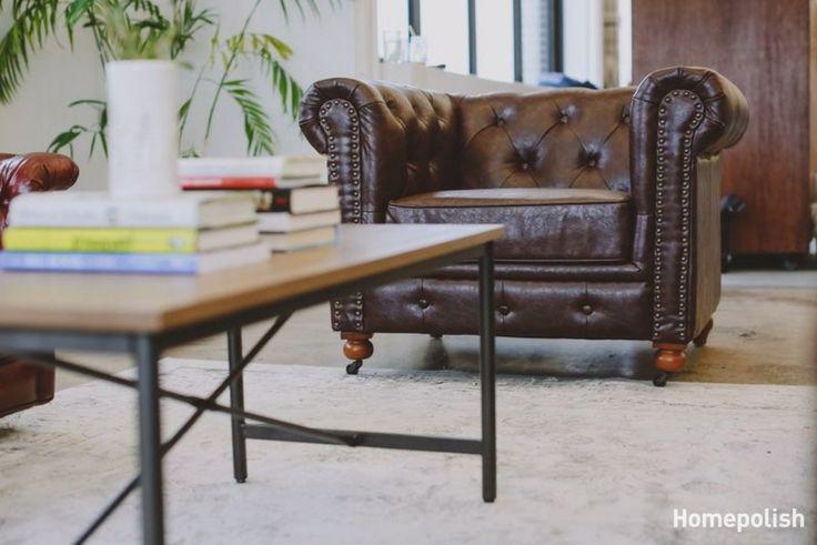 #officedecor #seating