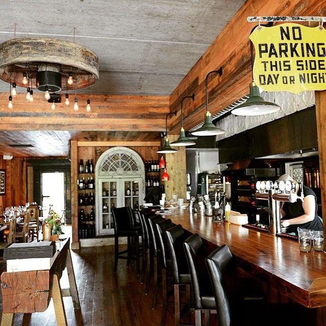 Best 25+ Bar Top Tables Ideas On Pinterest   Bottle Top Tables, Penny  Coffee Tables And Bar Tops